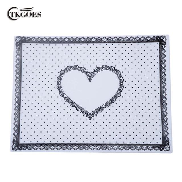 Aliexpress.com : Buy 1PCS Silicone Pillow Washable Foldable Nail Art ...