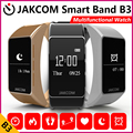 Jakcom B3 Smart Watch New Product Of Wristbands As Pulsera Cardiaca Deporte Change English Language Iwownfit I6 Pro