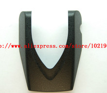 Free Shipping Pop-Up Flash Top Cover SB Upper Case Replacement For Nikon D80 Repair Part