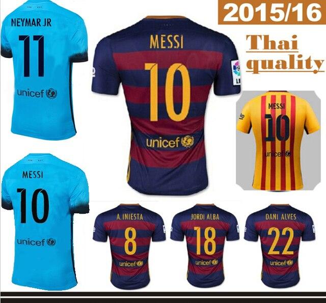 fe8f19e5bbac9 Camisetas de fútbol baratas Oliver Aton 1516 edición tailandesa Villarreals  NINOS equipacion de FUTBOL españa