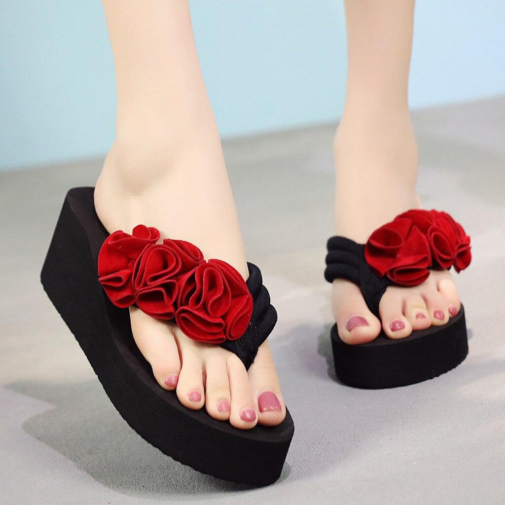 EiGo Slippers Masonic Shriner Compass Square Fez Non Slip Flipflop Shower Shoes for Man Woman