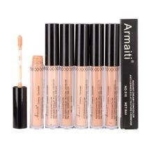 Face Makeup Concealer Liquid Brush Convenient Rotary Concealer Brush Makeup Optional New