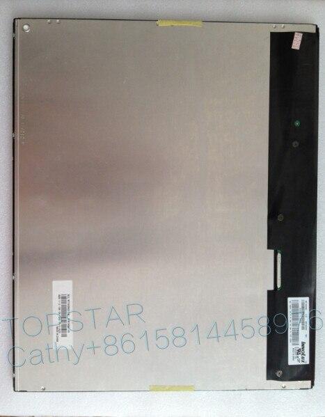 MT190EN02 V.W 19.0 LCD Panel  Display 1280 RGB* 1024 SXGAMT190EN02 V.W 19.0 LCD Panel  Display 1280 RGB* 1024 SXGA