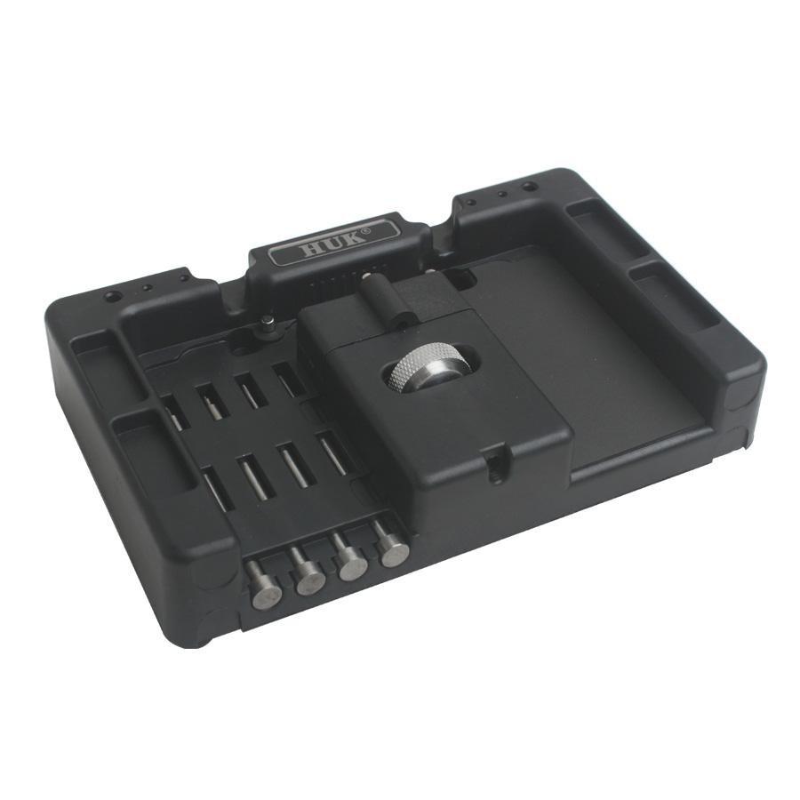 Складные пульты быстрое удаление/инструмент для установки