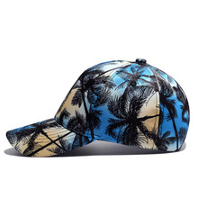[AETRENDS] 2017 Retro Summer Style Baseball Cap Men Women Snapback Bone Hip Hop Hats Z-5275