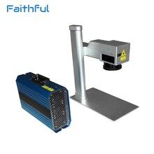 Watch Smart Laser Marking Machine with Embedded Computer Eastern
