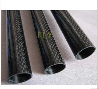 Tubo carbonio 30mm termosifoni in ghisa scheda tecnica for Termosifoni tubes