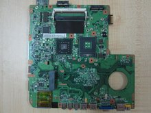 laptop mother for a*cer 5730 mbasj01001 48.4j501.01m and almots new laptop motherboard