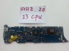 Hot For ASUS UX31E Motherboard Mainboard DDR3 100% Tested