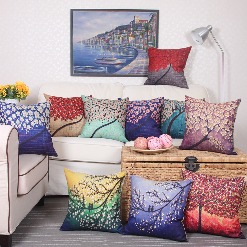 Buy euro pillow cover and free shipping on AliExpress