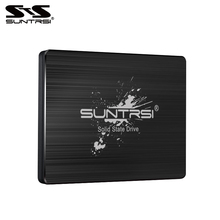 Suntrsi SSD S660ST 240GB Internal Solid State Disk 120GB 60GB High Speed SSD SATA3 2.5 inch for Laptop Desktop PC Free Ship