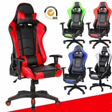 Del Chair Disfruta Y Armrest Compra Adjustable Gratuito En Envío WDHIYE29