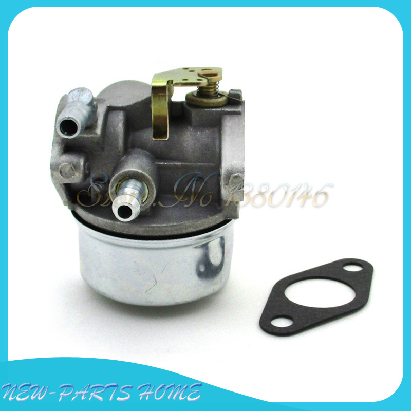 aliexpress com buy carburetor for tecumseh powersport manco 5 5hp rh aliexpress com Tecumseh 10 HP Engine Specifications 5 HP Tecumseh Engine Manual
