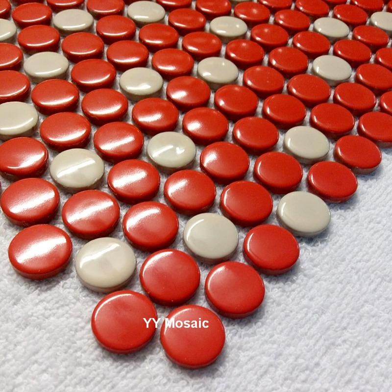 Popular Red Ceramic TileBuy Cheap Red Ceramic Tile lots from