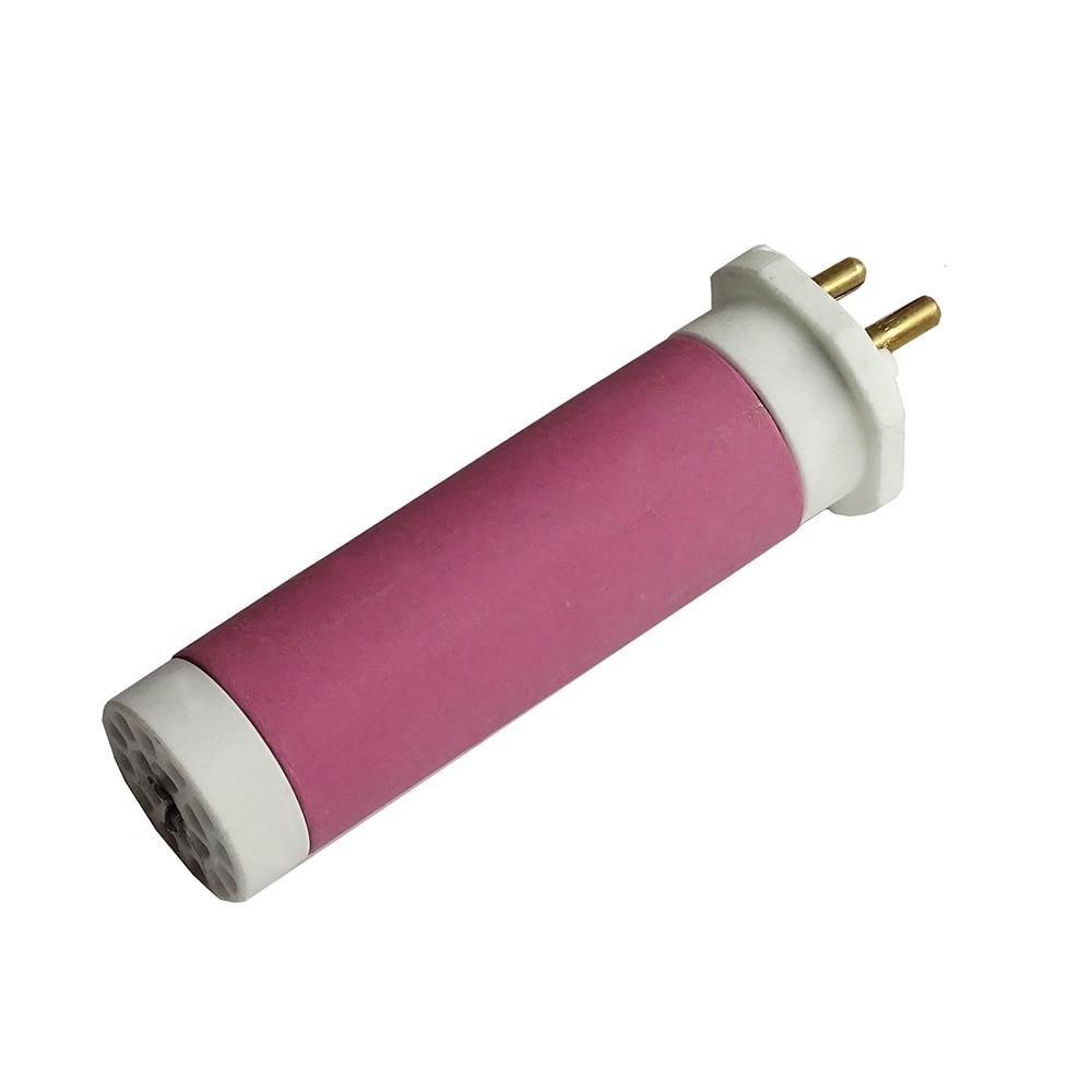 Pistola per saldatura ad aria calda HKBST per saldatore a geomembrana - Attrezzatura per saldare - Fotografia 3