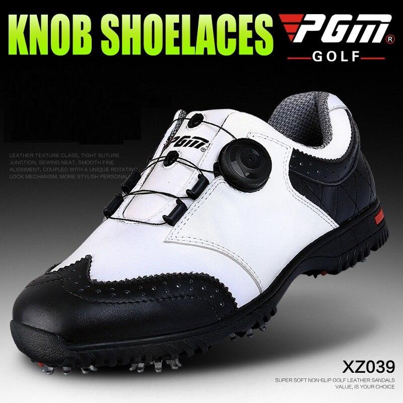 Wasserdicht Atmungsaktiv Patent Design Männer Outdoor Sport Schuhe Anti-skid Super Licht Gute Griff Komfortable Leder Schuhe Aa51035 Rollschuhe, Skateboards Und Roller