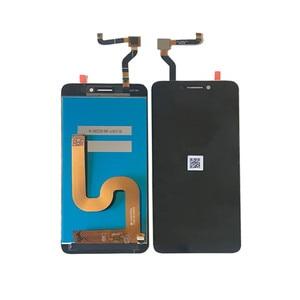 """Image 4 - 5.5 """"testé M & Sen pour Coolpad Cool 1 c106 c107 c103 R116 écran LCD + numériseur décran tactile pour Letv LeRee Le3 C1 U02"""