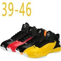 2019 Men Jordan Basketball Shoes Comfortable Breathable Sports Athletic Unisex Air Walking Sneakers Homme AJ1 Zapatos Hombre