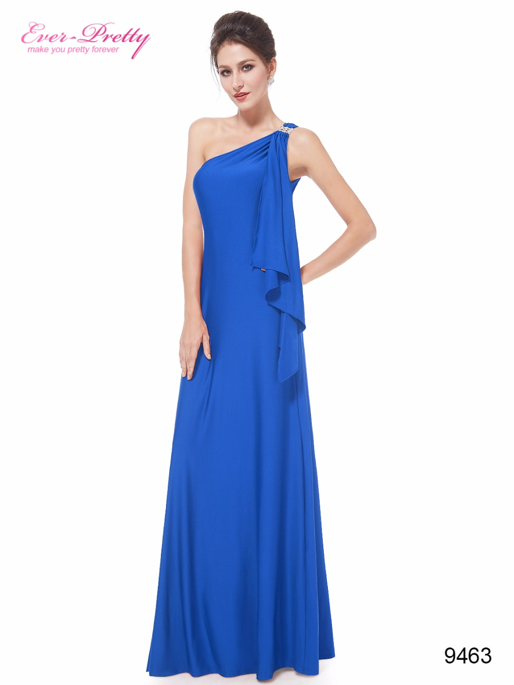 evening dresses shipping worldwide