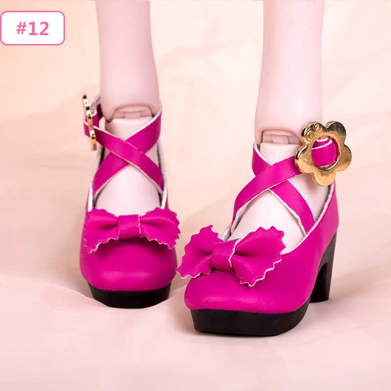 Bybrana 1/3 кукла обувь BJD Одежда Ночной лоли парик лист лоли фея платье SD 60 см