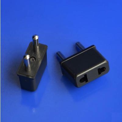 Lamp Holder Converters 20pcs/lot Adapter E12 To E14 Candelabra Base Socket Light Bulb Lamp Free Shipping