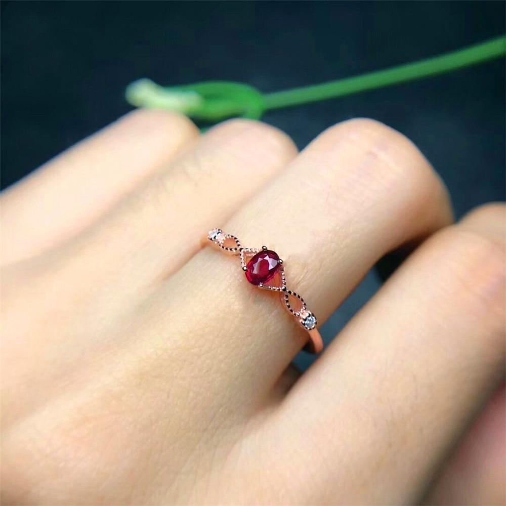 LOREDANA женские роскошные модные очаровательные овальное кольцо циркон тонкое мастерство, великолепное украшение для партии обручальное