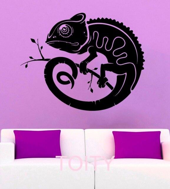 Salon Cameleon D. Elegant Alibaba Best Seller D Chameleon Cat Eye ...