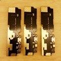 Nuevo USB bordo cargo enchufe original con micorphone para Jiayu teléfono celular S3