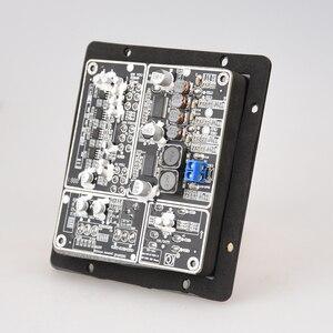 Image 5 - HIFIDIY głośniki na żywo 2.1 głośnik Subwoofer płyta wzmacniacza TPA3118 Audio 30W * 2 + 60W Sub AMP z niezależnym wyjściem 2.0