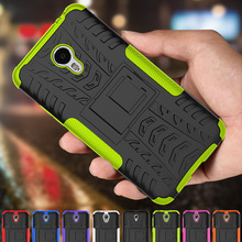 Soft TPU + PC Phone Back Cover For Meizu M3 Case Coque For MEIZU M5 Note Case M3s Capa M3 Mini Smartphone Silicone Coque