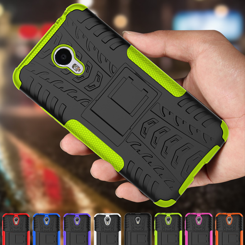 Soft TPU + PC Phone Back Cover For Meizu M3 Note Case Coque For MEIZU M5 Note Case M3s Capa M3 Mini Smartphone Silicone Coque