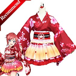 ROLECOS-Anime-Love-Live-Cosplay-Costumes-Kousaka-Honoka-Sonoda-Umi-Nishikino-Maki-Kimono-Cosplay-Costumes-Love