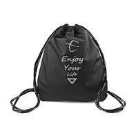 Multi Use Portable Sports Gym Backpack Shoulder Bag Fitness Bag Unisex Men Women Outdoor Travel Backpack