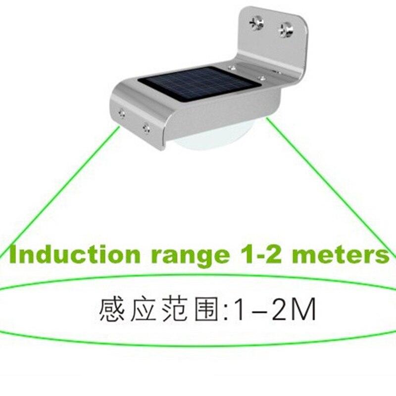 luz led solar luz acustica eletrica conduziu 02