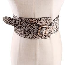 Gg пояс Лидер продаж Женский лоскутный бандолира Cinto Feminino эластичный широкий пояс для женщин Простые универсальные пояса