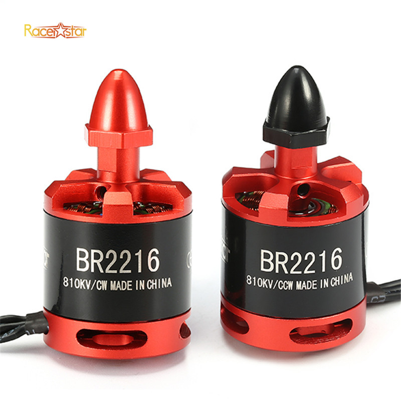 Hot Sale Racerstar Racing Edition 2216 BR2216 810KV 2-4S Brushless Motor For 350 380 400 450 Frame Kit touchstone teacher s edition 4 with audio cd