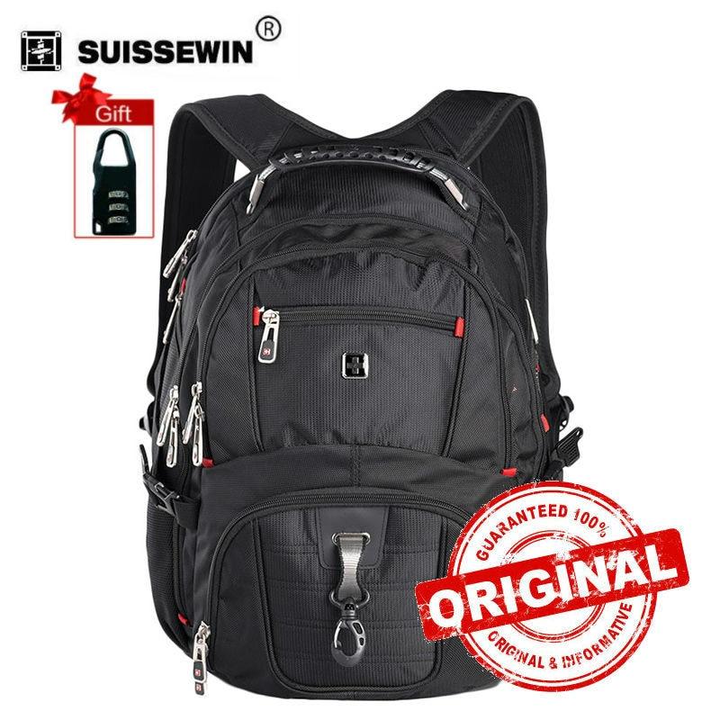 Online Get Cheap Backpack Swissgear -Aliexpress.com | Alibaba Group