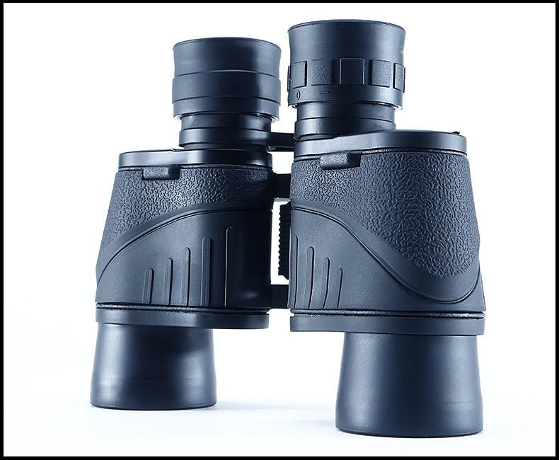 UW015 desc binocular (24)