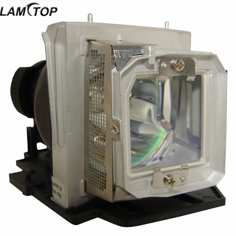 LAMTOP  331-2839 Factory price replacement projector lamp bulb with housing 4320X/4220X lamtop 331 2839 factory price replacement projector lamp bulb with housing 4320x 4220x