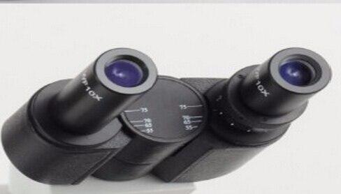 ᐅprzegubowy bezpłatne bionocular głowy dla mikroskop biologiczny