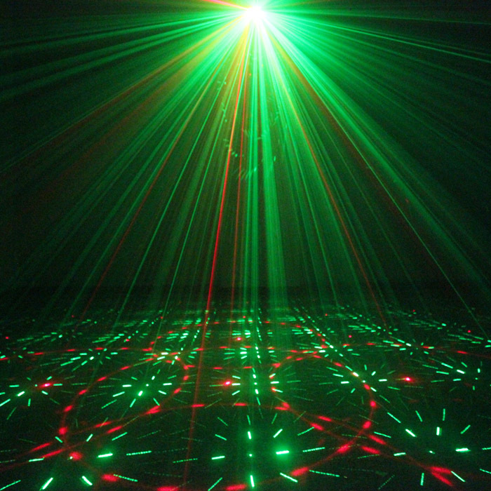 SUNY Effect Red Blue RB 300mw Laser Stage Lighting Projector DJ Party Light DMX 512 Sound Voice Control Music Voice ModeUSD 152.99/piece  sc 1 st  AliExpress.com & SUNY Remote RGB Laser Xmas Stage Lighting Z12G RGB300 Mixing ... azcodes.com