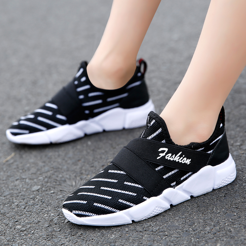 Sialia Autumn Children Shoes For Boys Sneakers Girls Shoes Kids Casual Shoes Sport Outdoor School Shoes sapato infantil menina