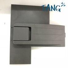 1 шт. D149-4495 Выход бумаги лоток в сборе для Ricoh MPC 4503 5503 2554 4504 3503 D149-4498