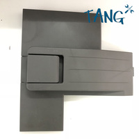 1 pc D149-4495 papel bandeja de saída D149-4498 assy para Ricoh mpc 4503 5503 2554 4504 3503