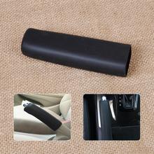 Парковки mazda тормоз audi bmw vw скольжения против силико крышки гель