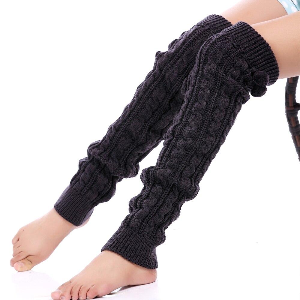 Фото гамаши на длинных красивых ножках девушек