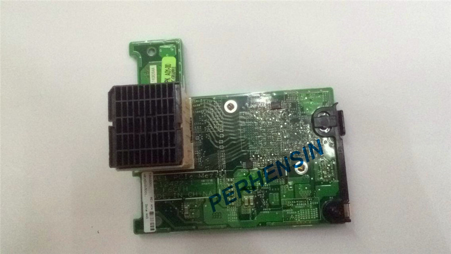 Original For DELL POWEREDGE FC420 SIFI 100% WORK PERFECTLY цена