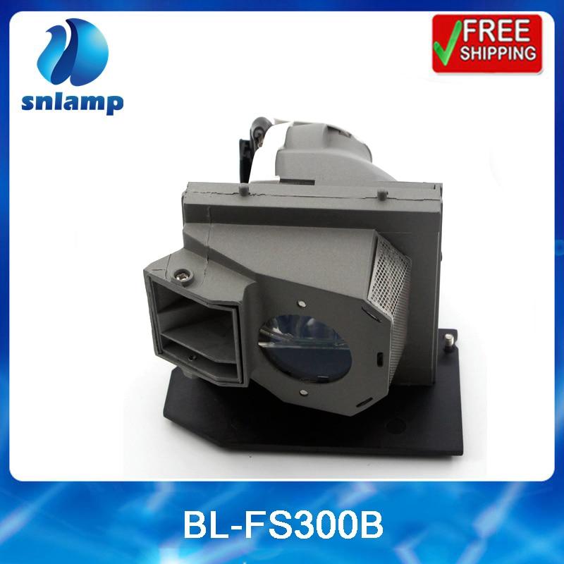 Original projector lamp bulb BL-FS300B SP.83C01G001 for OPTOMA HD81 HD80 HD980 HT1080 HT1200 HD8000 HD8000LV HD800X HD803Original projector lamp bulb BL-FS300B SP.83C01G001 for OPTOMA HD81 HD80 HD980 HT1080 HT1200 HD8000 HD8000LV HD800X HD803