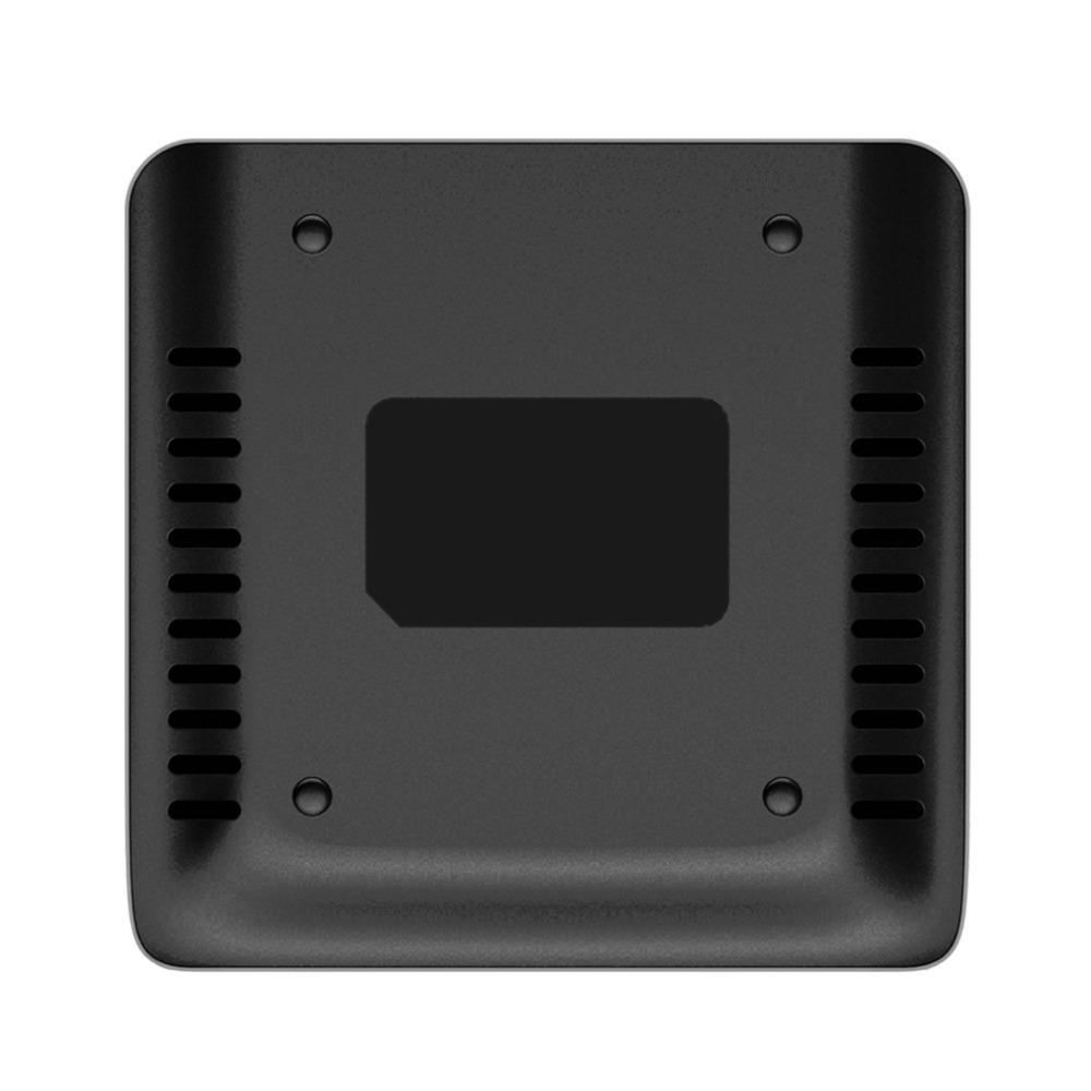 ZC1016901-D-8-1