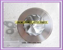 TURBO Cartridge CHRA TD04 49177-03140 49177-03130 49177-03160 1G565-17013 For Bobcat S250 Loader For Kubota V3300-T V3300T 3.3L